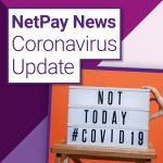 News - Coronavirus