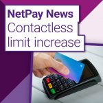 Contactless Limit Increases