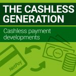 Cashless payment development