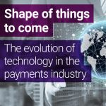 Payments Technology