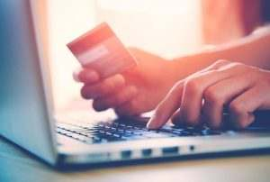 Online Payments - Shopping Cart Integration