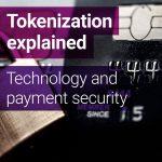 Tokenization explained