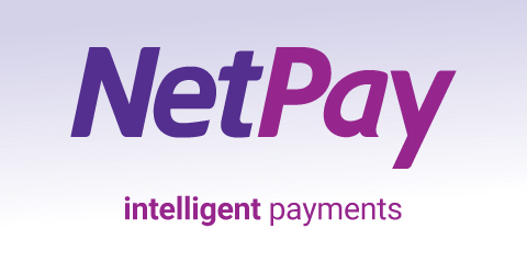 We are NetPay - NetPay Merchant Services Limited : NetPay